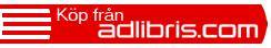 Köp från adlibris.com